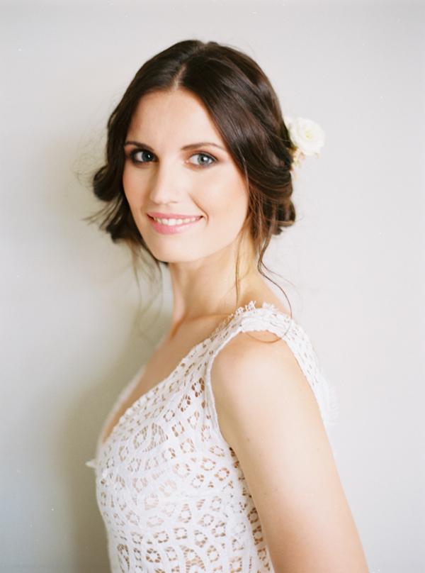 elena-kyritsi-wedding-dress (1)