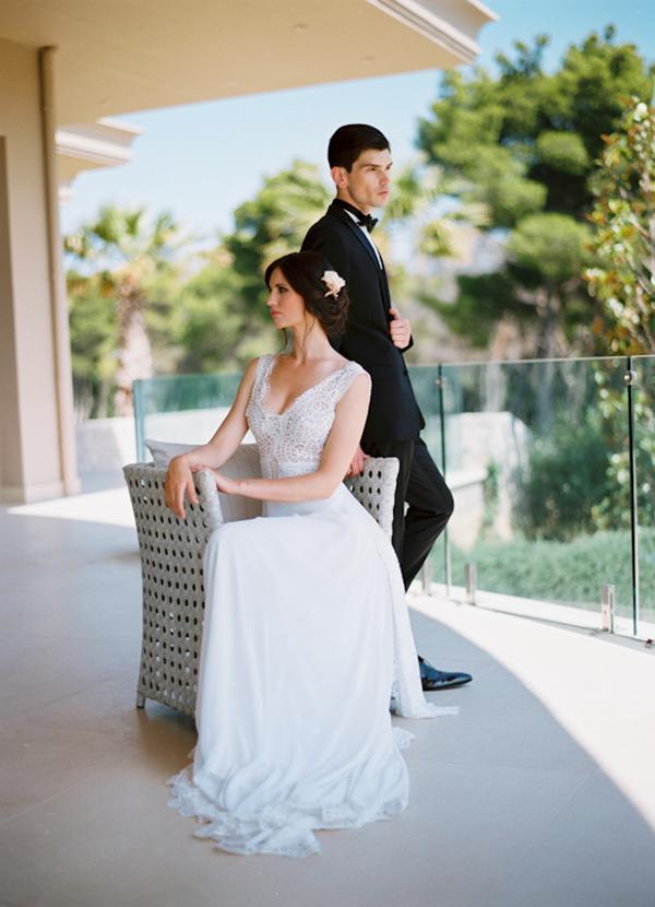 elena-kyritsi-wedding-dress (5)