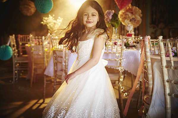 flowergirl-dress (2)