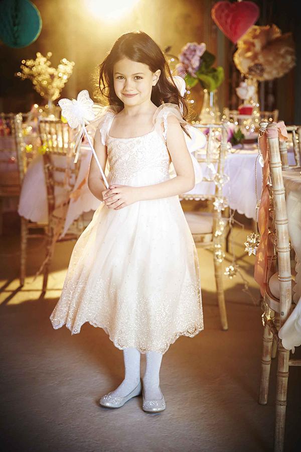 flowergirl-dress (4)