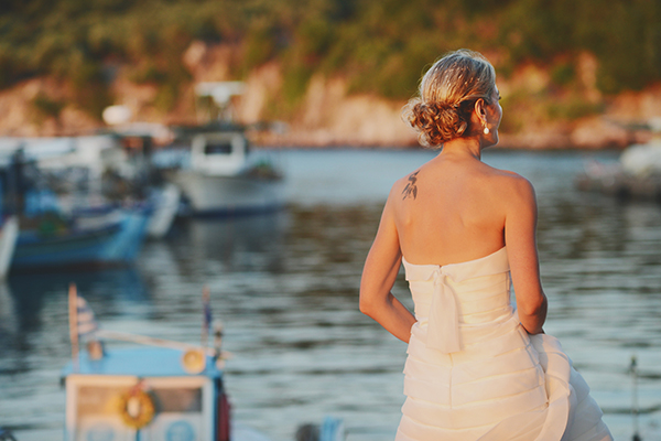 greek-island-destination-wedding-mytilini (32)