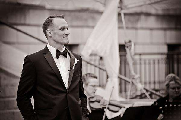 groom-attire-wedding