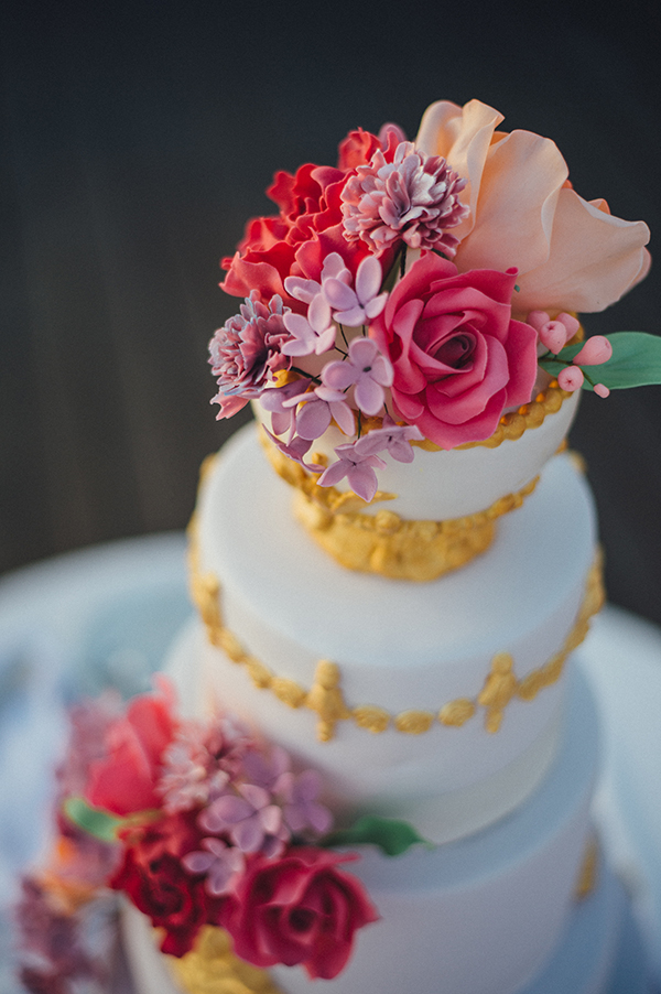 ideas-for-wedding-cake-gold (1)
