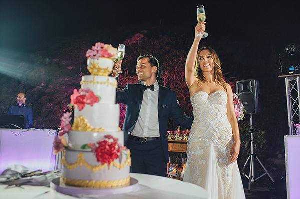 ideas-for-wedding-cake-gold (2)