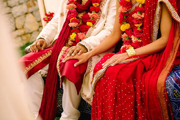indian-wedding (1)