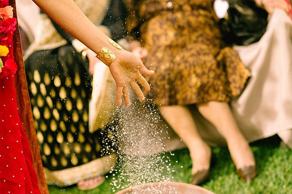 indian-wedding (2)