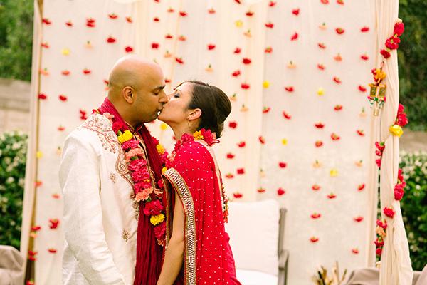 indian-wedding (3)
