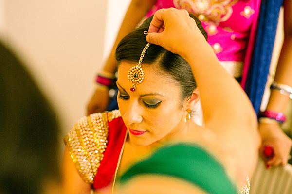indian-wedding (4)