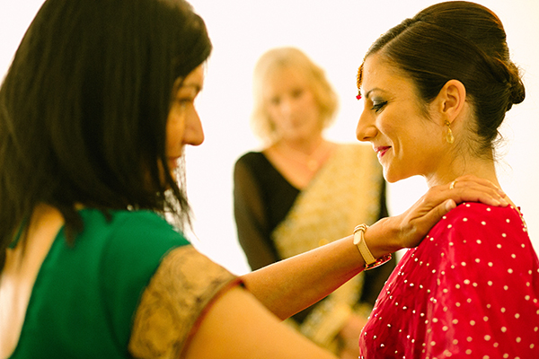indian-wedding (5)