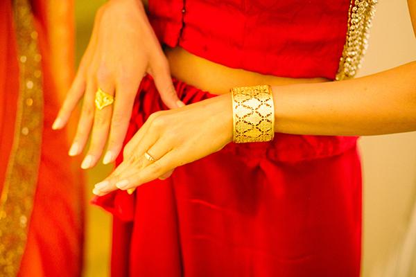 indian-wedding (6)