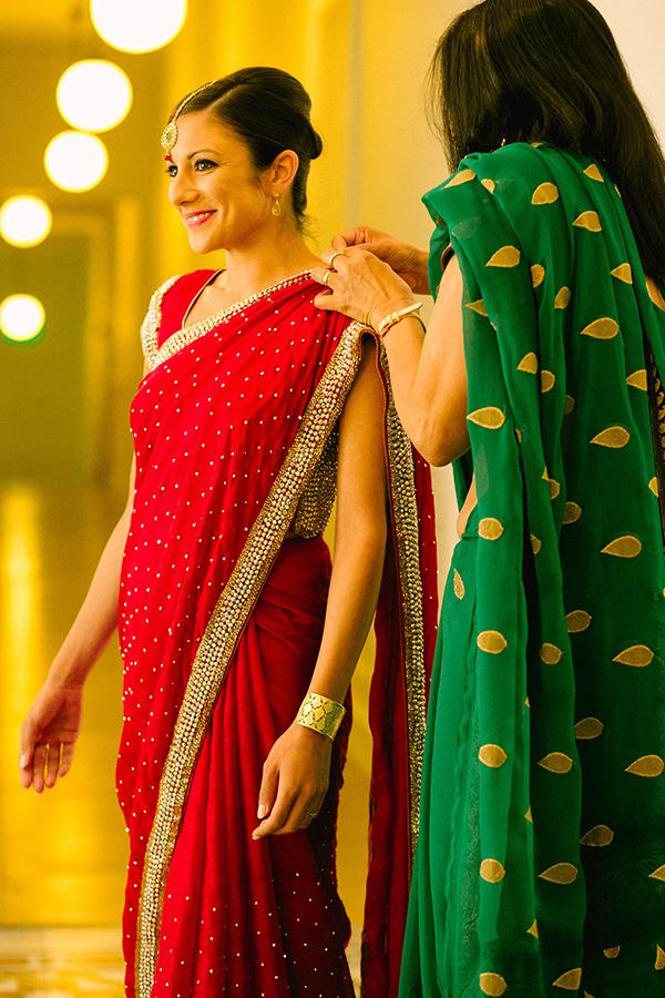 indian-wedding (7)