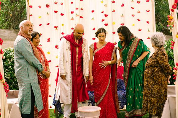 indian-wedding (8)