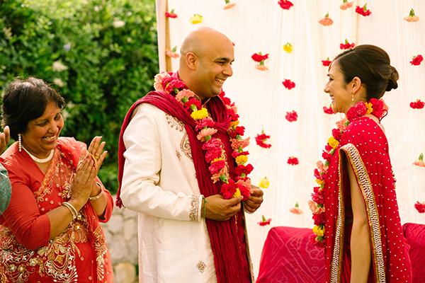 indian-wedding (9)