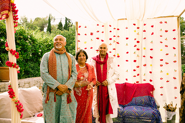 indian-wedding-spetses (1)