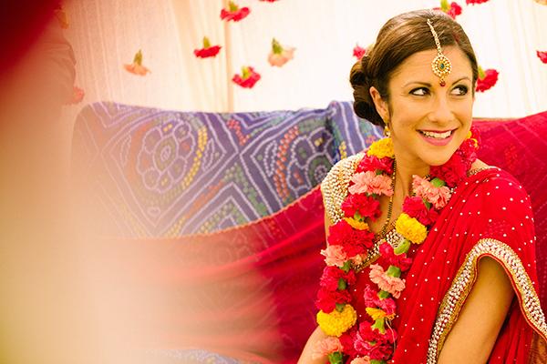 indian-wedding-spetses (2)