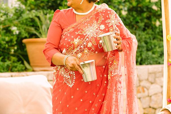 indian-wedding-spetses (3)