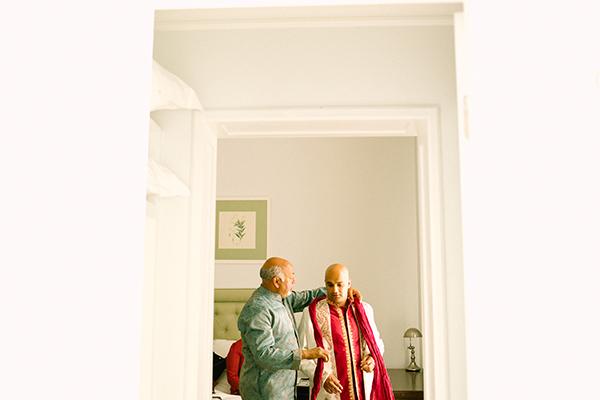 indian-wedding-spetses (5)