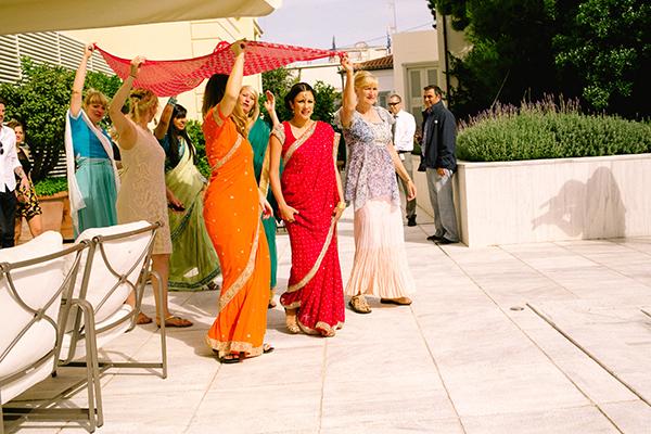 indian-wedding-spetses (6)