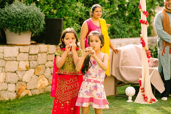 indian-wedding-spetses (7)