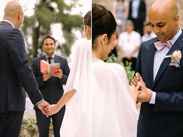 indian-wedding-summer-in-spetses-island (1)