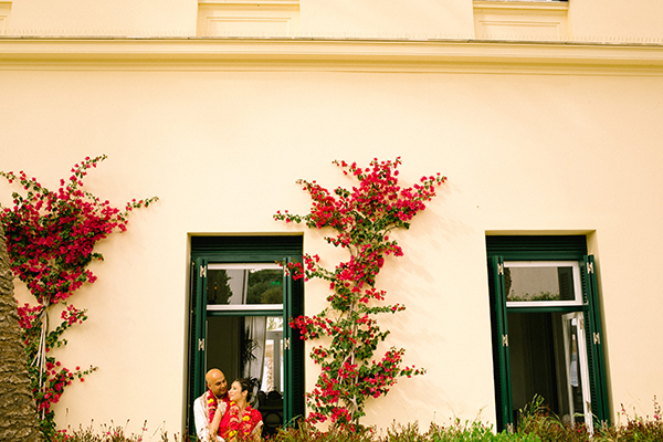 indian-wedding-summer-in-spetses-island (4)