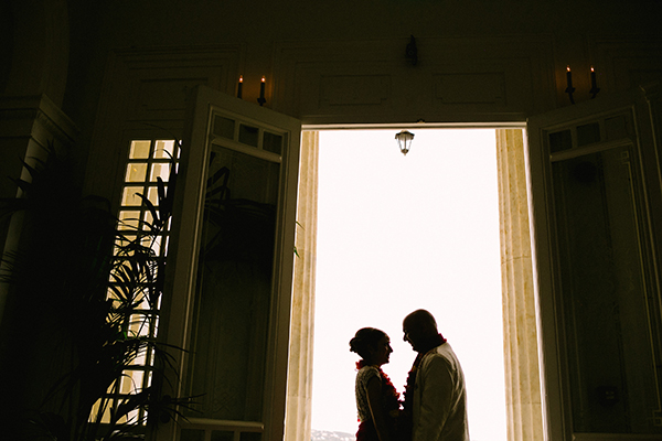 indian-wedding-summer-in-spetses-island (5)
