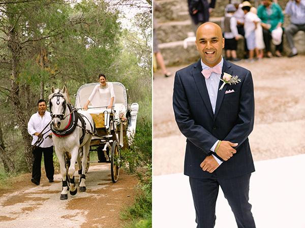 indian-wedding-summer-in-spetses-island (6)