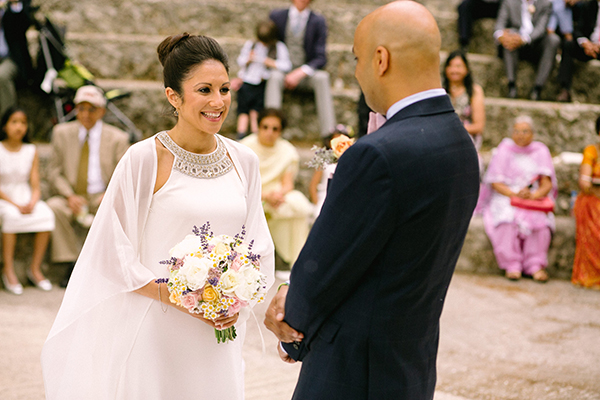 indian-wedding-summer-in-spetses-island (7)