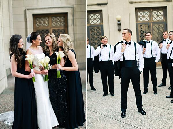 jenny-yoo-bridesmaid-dress
