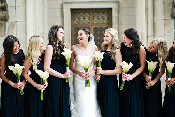 jenny-yoo-bridesmaid-dresses