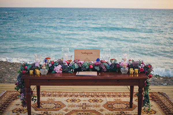moroccan-inspired-wedding-decoration-details