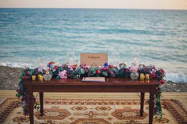 moroccan-inspired-wedding-decoration-details