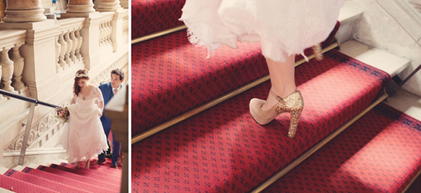 my-dress-and-my-shoes-by-Anne-claire-brun-photography