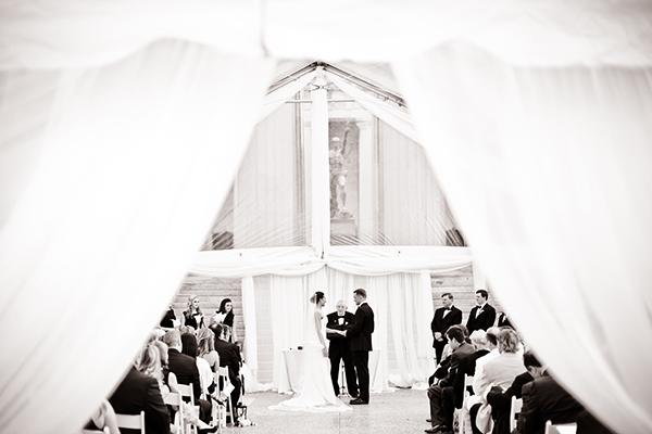 nashville-tn-wedding-venue