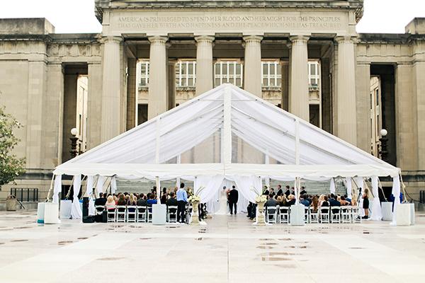 nashville-tn-wedding