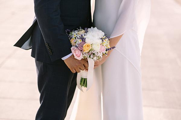 romantic-wedding-bouquet