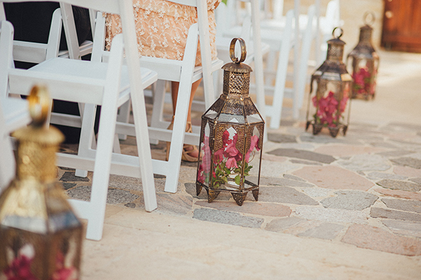 spring-wedding-decoration-ideas-with-lamp-lights