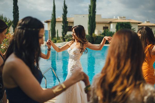 spring-wedding-in-cyprus (1)