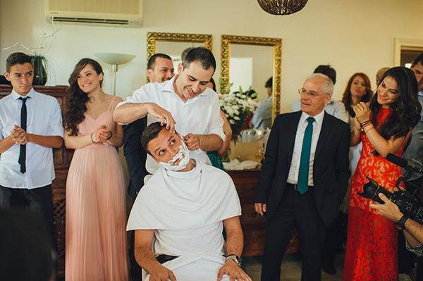 spring-wedding-in-cyprus (2)