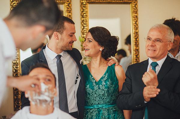 spring-wedding-in-cyprus (3)