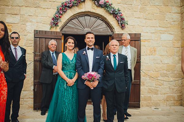 spring-wedding-in-cyprus (4)