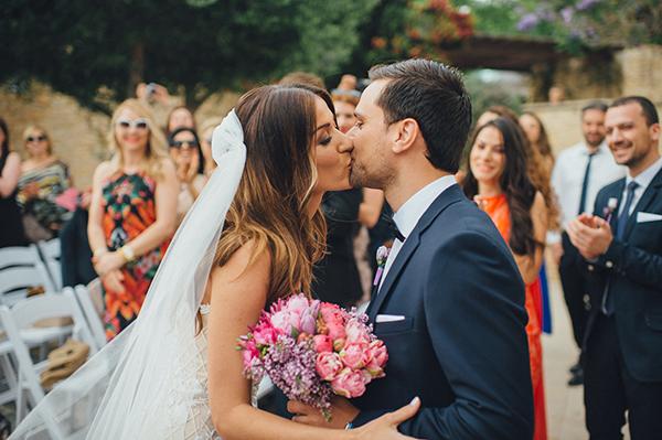 spring-wedding-in-cyprus (5)