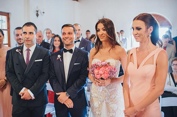 spring-wedding-in-cyprus (6)