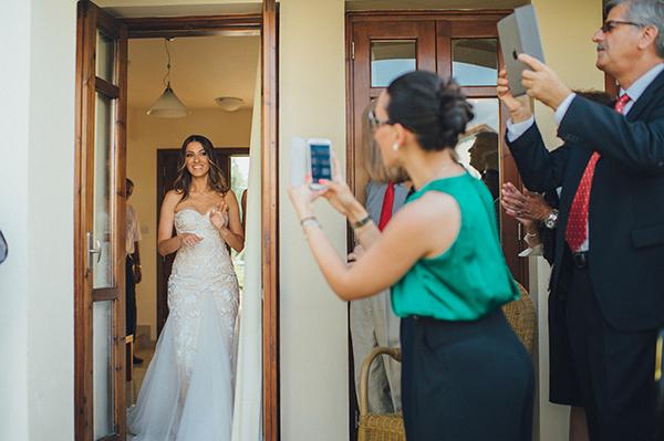 spring-wedding-in-cyprus (8)