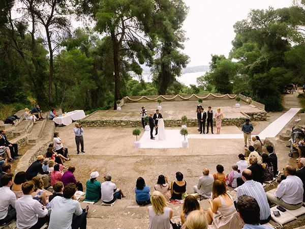 summer-desitination-wedding-in-spetses (2)