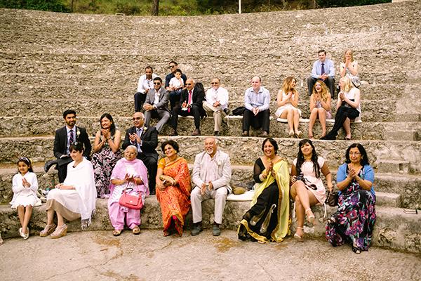 summer-desitination-wedding-in-spetses (3)