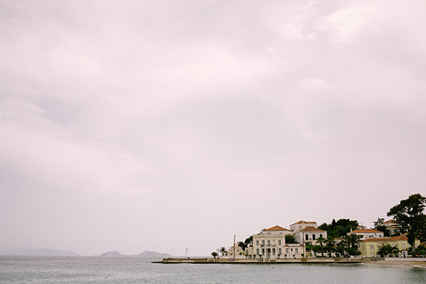 summer-desitination-wedding-in-spetses (4)