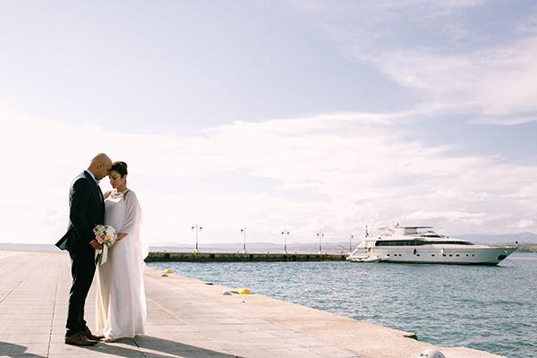 summer-desitination-wedding-in-spetses (5)