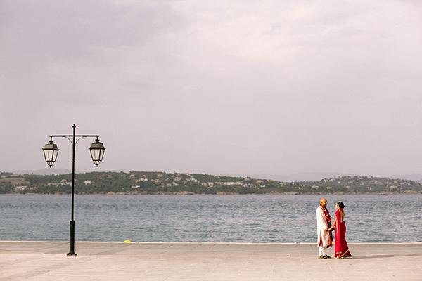 summer-desitination-wedding-in-spetses (6)