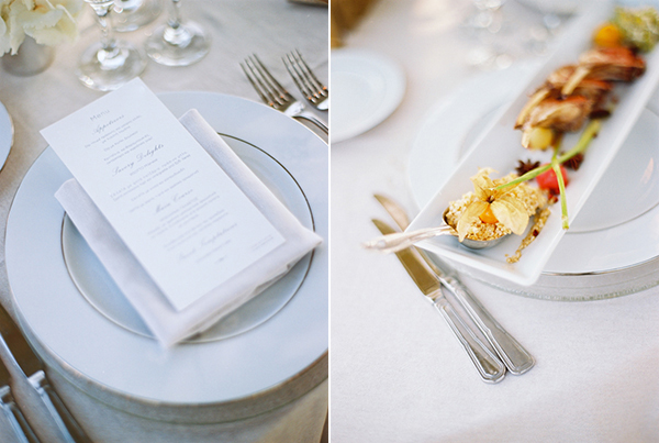 table-settings-golden-catering (3)